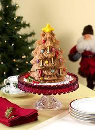 chocolate macaroon bundt cake pictures bloguez com