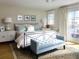 Traditional Bedroom Design Bedroom Design Ianwalksamerica