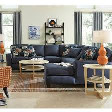 blue sectional sofa with chaise best 25 sectional sofas ideas on pinterest big couch couch