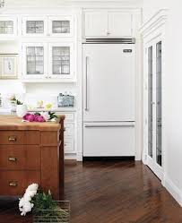 White Kitchen Cabinets With White Appliances 43 Best White Appliances Images On Pinterest White Appliances