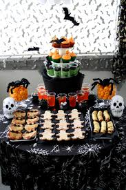 Halloween Birthday Decoration Ideas by 82 Best Halloween Birthday Party Ideas Images On Pinterest