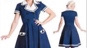 cheap sailor dress vintage find sailor dress vintage deals on