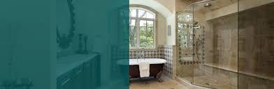 bathroom frameless shower doors frameless shower glass kohler