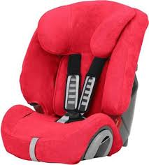 siege auto evolva the 25 best britax evolva car seat ideas on britax
