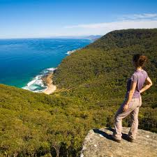 best day trips from sydney travel leisure