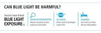 blue light and macular degeneration vision optique blue light protection