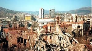 siege de bosnie le siège de sarajevo retiré des manuels scolaires