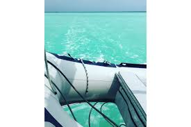 Homeaway Key West by Key West Boat Rental Sailo Key West Fl Catamaran Boat 1893