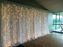 room darkening curtain rod eclipse 5 8 diameter room darkening tension curtain rod room darkening curtain
