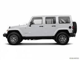 Used Tires And Rims Denver Co New U0026 Used Chrysler Dodge Jeep Ram In Castle Rock Co Medved