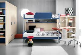 furniture teen boy bedding in black and white color having teenage