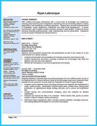 Intelligence Analyst Resume Examples by Fbi Analyst Cover Letter