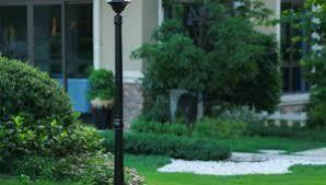 l post ideas landscaping elegant 20 scheme for low maintenance backyard landscaping