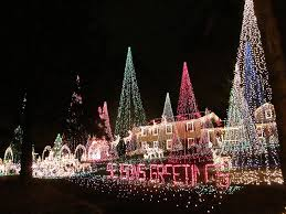christmas lights in maryland best holiday lights in columbia 2014 patch best christmas lights in