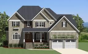 plan 46248la huge optional bonus space planos de la casa