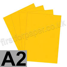 self stick paper u stick fluorescent orange self adhesive paper a2 first for paper