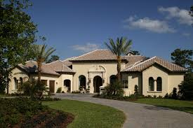 Concrete Tile Roof Repair Ask The Pros How To Make A Roof Last Longer