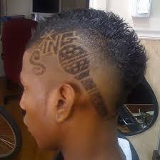 sing hair tattoo design photo designs pinterest hair tattoo