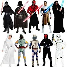 Halloween Costume Star Wars 2017 Star Wars Costume Soldiers Clothing Cosplay