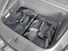 porsche trunk in front now back in stock 987 981 boxster cayman luggage bags v 2