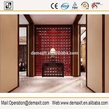 6 panel room divider list manufacturers of 6 panel room dividers buy 6 panel room