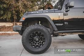 2014 jeep wrangler tire size list of cars that fit 315 70 r17 tire size what models fit how