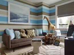 living room best blue living room ideas pictures gray blue living living room chocolate brown and blue living room ideas with large wall painting ideas brown