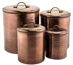 bronze kitchen canisters kitchen canister sets bronze radionigerialagos