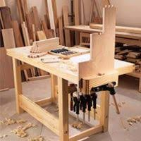 21 best woodworking projects images on pinterest woodwork