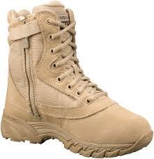 womens swat boots canada original s w a t derks uniforms ab