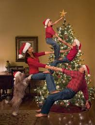 55 best christmas picture ideas images on pinterest christmas