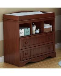 South Shore Changing Table Deal Alert South Shore Changing Table Finishes