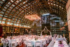 wedding locations the right asheville area wedding venue the laurel of asheville