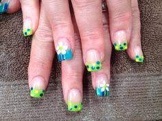 pinkies to piggies summerville sc nail salon facebook