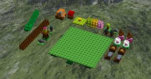 clash of clans archer pics lego ideas clash of clans
