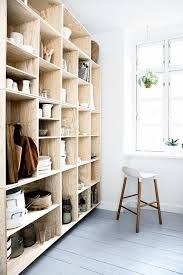 kitchen open kitchen shelving units kitchen shelving ideas open interior diy kitchen shelving ideas open box unit plans tv expedit