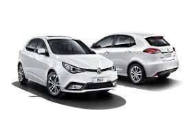 car rental car rental in cuba cheap cars car rental deals in cuba