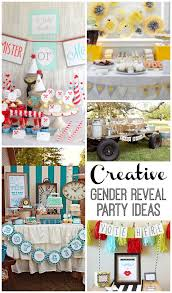 baby revealing ideas 16 best elephant gender reveal images on elephant baby