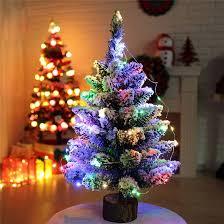 tree decorations wholesale beneconnoi