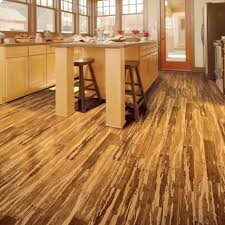Strand Woven Bamboo Flooring Ideas Dark Strand Woven Bamboo Flooring For Interior