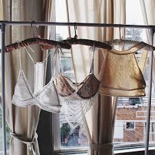 floral petal bralette u2013 dream closet couture