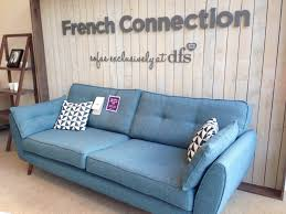google walls zinc teal sofa what colour walls google search 2017 living room