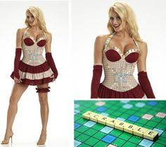 princess lolly cosplay board game party pinterest cosplay