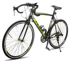 popular cycling cool buy cheap cycling cool lots from china the 10 best cheap road bikes 2017 guide