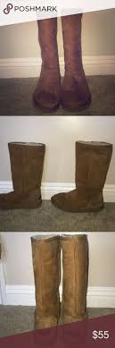 womens ugg maddi boots uggs they water damage i there s a way to fix that but