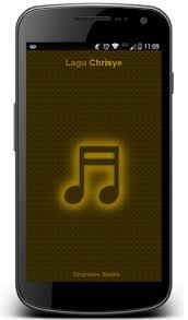 download mp3 chrisye dibatas akhir senja chrisye songs apk download only apk file for android