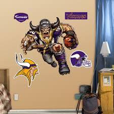100 viking home decor kitchen gas range kitchen decor color