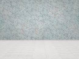 vintage pared y piso de mármol u2014 foto de stock 68394961