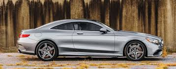 mercedes s class 2015 review 2015 mercedes s class coupe review drive photo