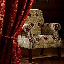 Warwick Upholstery 76 Best Design Images On Pinterest Upholstery Fabrics Curtains
